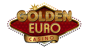 golden casino online gaming logo erstellen